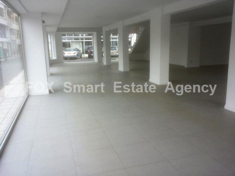 Property to Rent in Larnaca, Larnaca Centre, Cyprus
