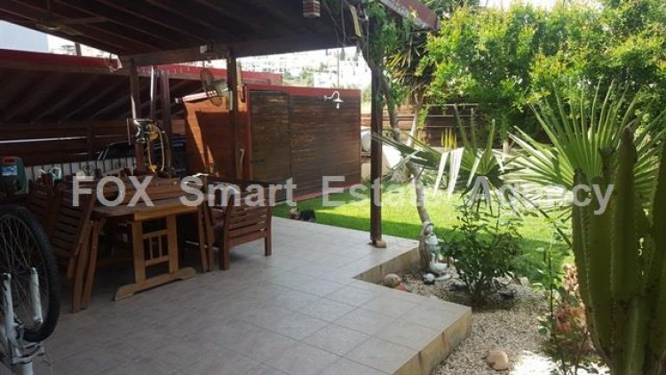 To Rent 7 Bedroom Detached House in Panthea, Limassol 10