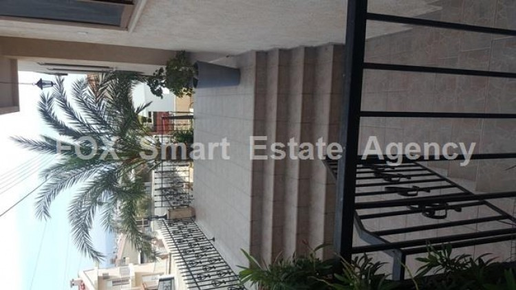 To Rent 7 Bedroom Detached House in Panthea, Limassol 11