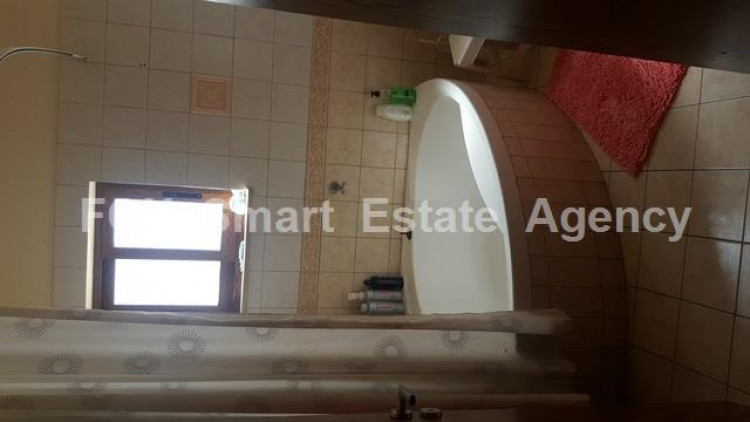 To Rent 7 Bedroom Detached House in Panthea, Limassol 14