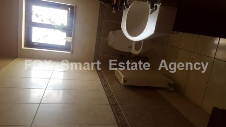 To Rent 7 Bedroom Detached House in Panthea, Limassol 7
