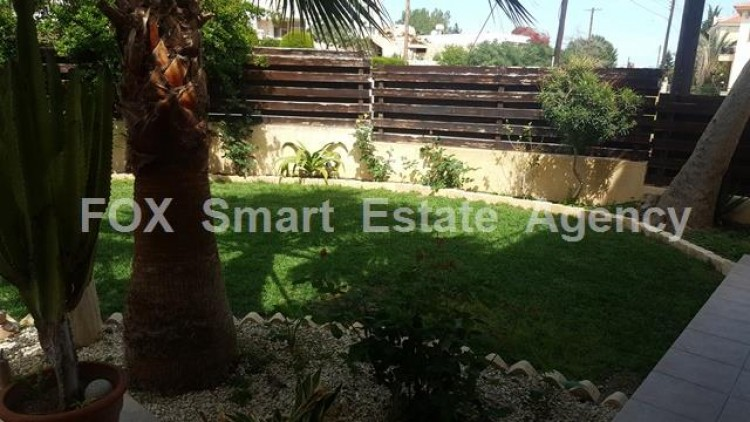 To Rent 7 Bedroom Detached House in Panthea, Limassol 9