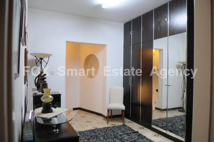 Property to Rent in Nicosia, Aglantzia, Cyprus