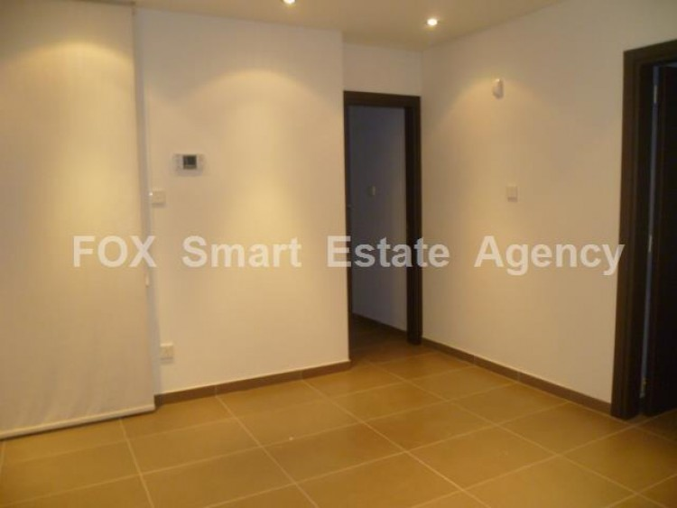 To Rent 4 Bedroom Detached House in Lakatameia, Nicosia 30