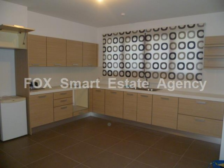 To Rent 4 Bedroom Detached House in Lakatameia, Nicosia 31