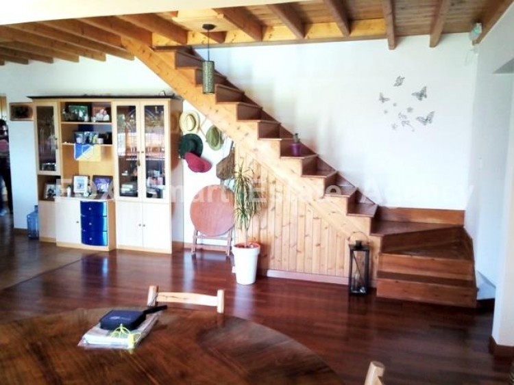 Country style wooden villa with swimming pool Opposite Carlsberg area 5