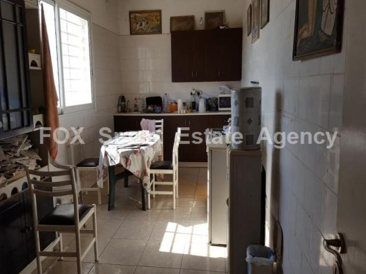 Property to Rent in Larnaca, Aradippou, Cyprus
