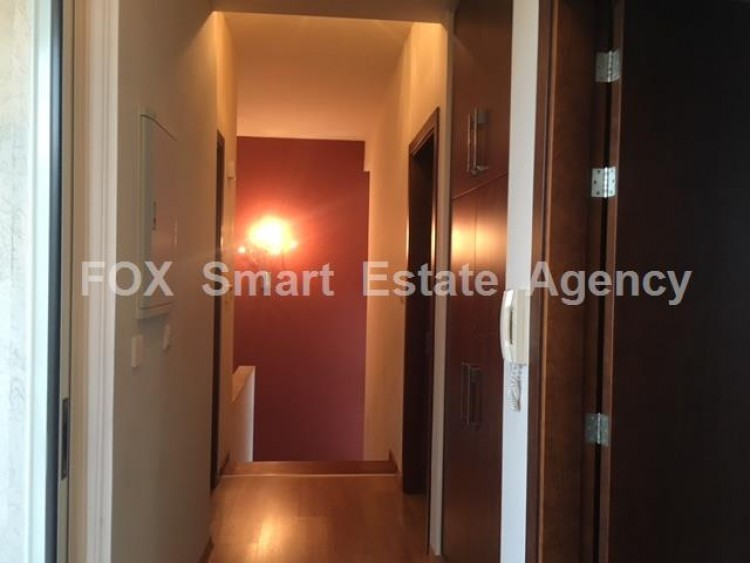 Property to Rent in Limassol, Kato Polemidia, Cyprus
