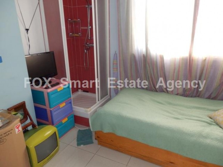 To Rent 3 Bedroom Detached House in Makedonitissa, Nicosia 9
