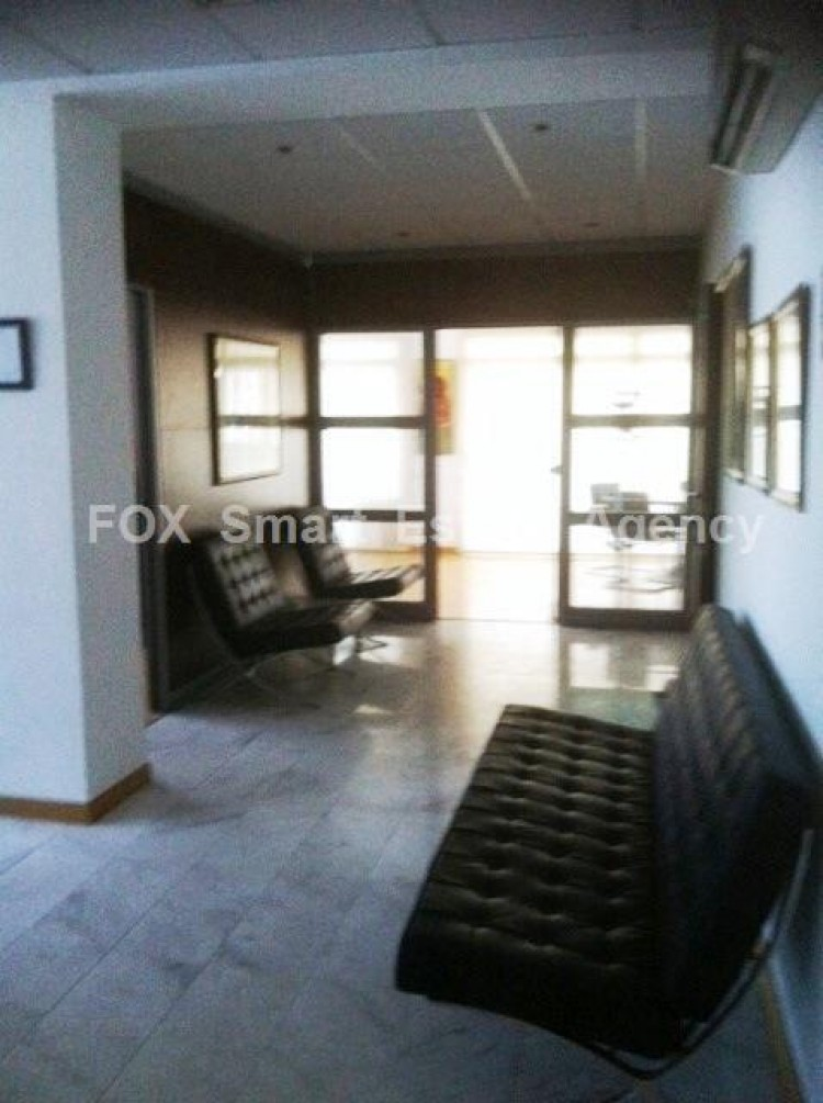 Property to Rent in Nicosia, Old City, Cyprus