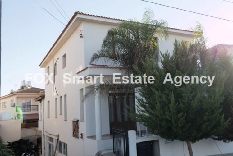 To Rent 3 Bedroom Detached House in Archangelos-anthoupoli, Nicosia 2
