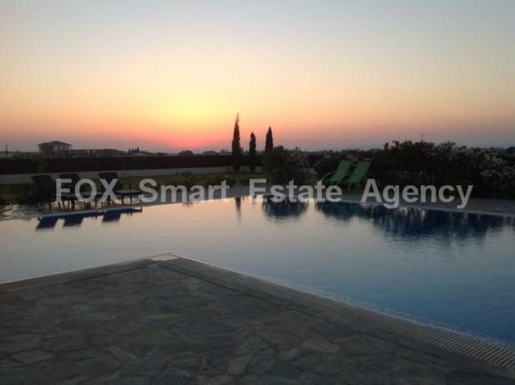 For Rent Luxury 5 Bedroom Detached House in Agioi Trimithias, Nicosia 7