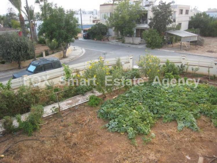 To Rent 6 Bedroom Detached House in Lakatameia, Nicosia 27