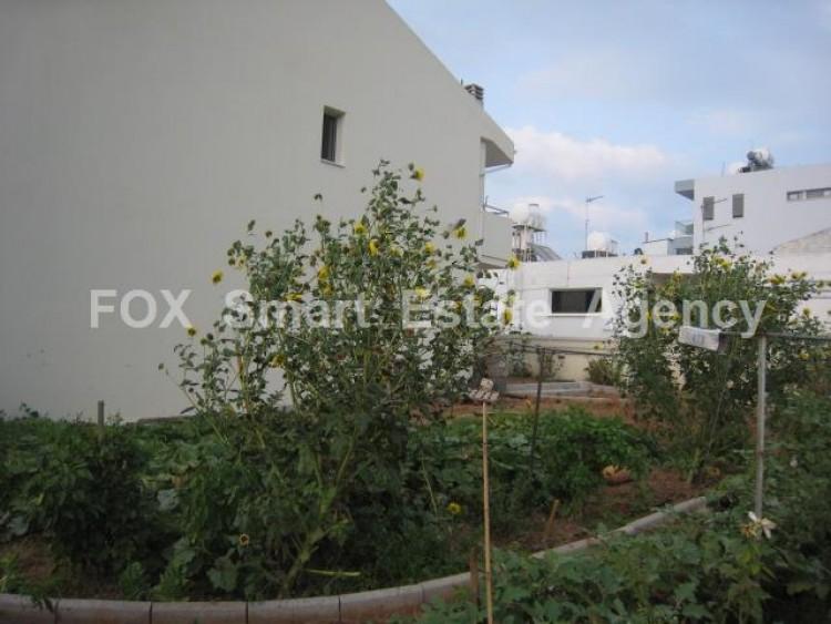 To Rent 6 Bedroom Detached House in Lakatameia, Nicosia 31