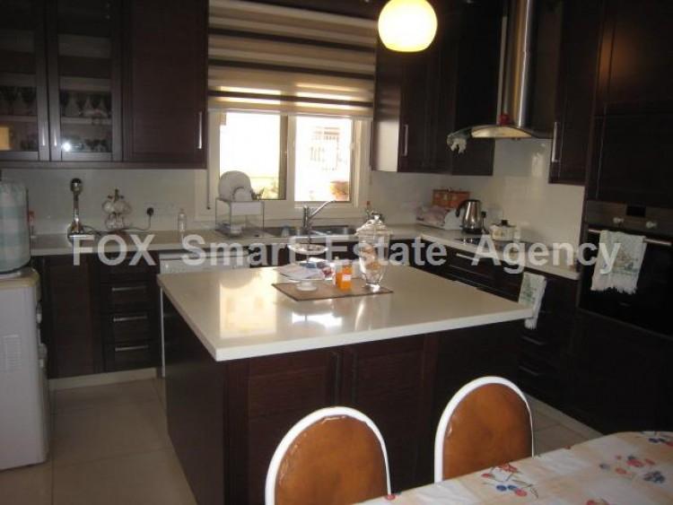 To Rent 6 Bedroom Detached House in Lakatameia, Nicosia 6