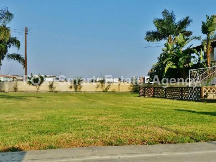 To Rent 5 Bedroom Detached House in Nicosia suburbs, Nicosia 19