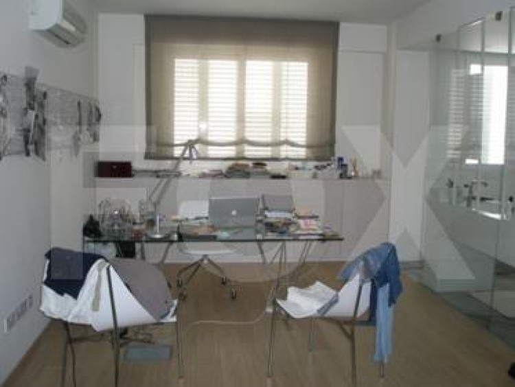 Property to Rent in Nicosia, Lykavitos, Cyprus