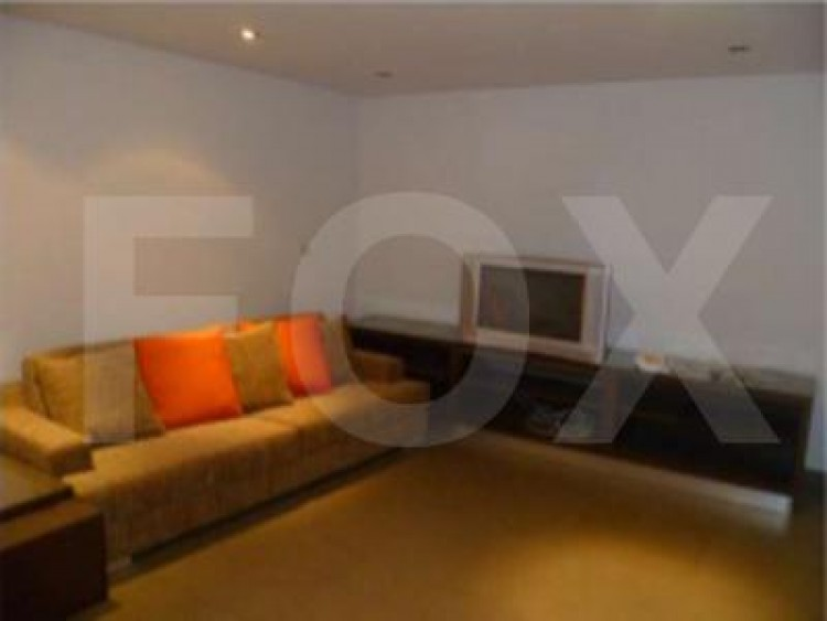 To Rent 4 Bedroom Detached House in Kato deftera, Nicosia 10