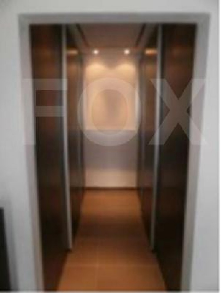 To Rent 4 Bedroom Detached House in Kato deftera, Nicosia 12