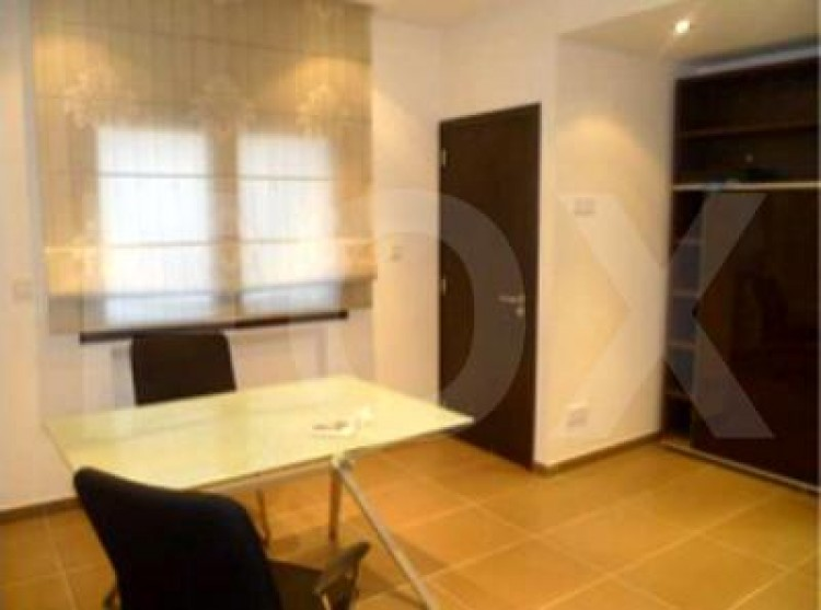 To Rent 4 Bedroom Detached House in Kato deftera, Nicosia 17