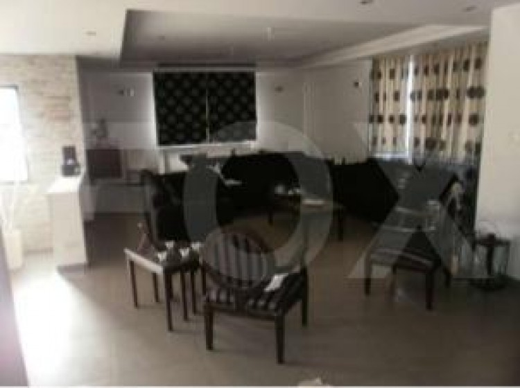 To Rent 4 Bedroom Detached House in Kato deftera, Nicosia 19