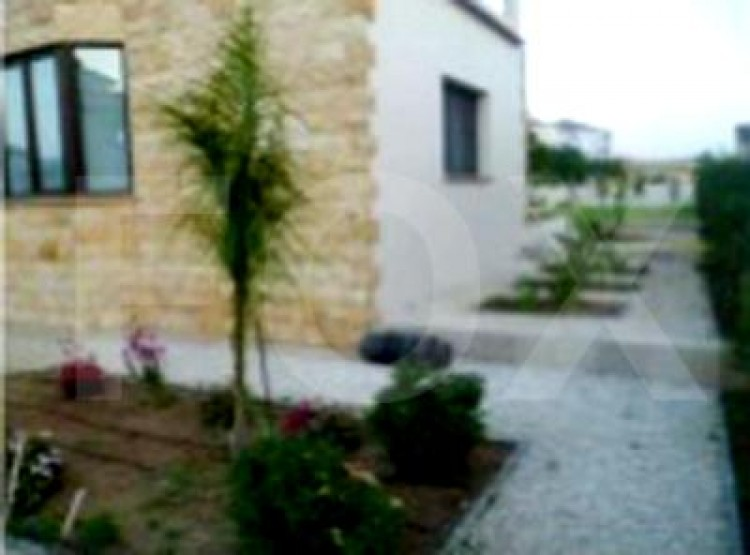 To Rent 4 Bedroom Detached House in Kato deftera, Nicosia 5
