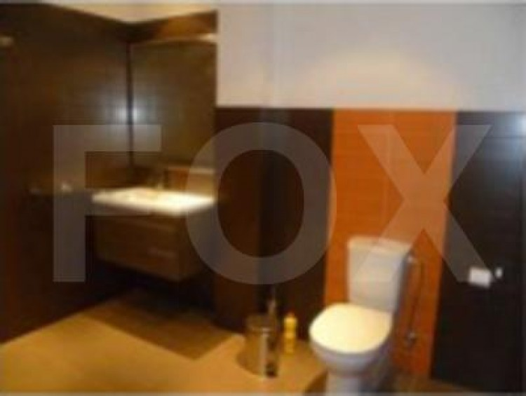 To Rent 4 Bedroom Detached House in Kato deftera, Nicosia 8