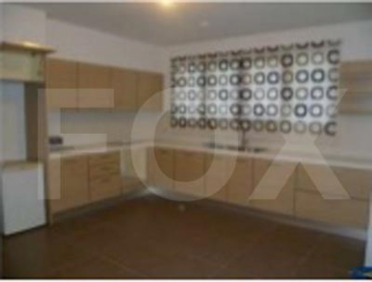 To Rent 4 Bedroom Detached House in Kato deftera, Nicosia 9