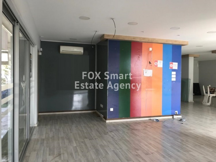 Property to Rent in Limassol, Neapoli, Cyprus
