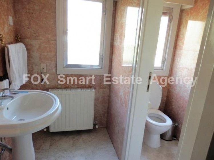 Property to Rent in Nicosia, Egkomi Lefkosias, Cyprus