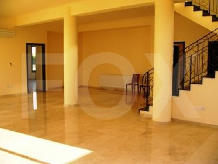 Property to Rent in Nicosia, Nicosia Suburbs, Cyprus