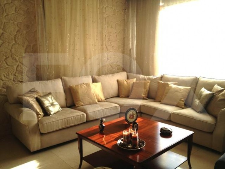 To Rent 4 Bedroom Detached House in Strovolos, Nicosia 3