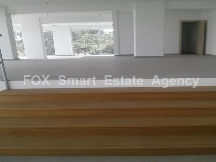 Property to Rent in Paphos, Pafos, Cyprus