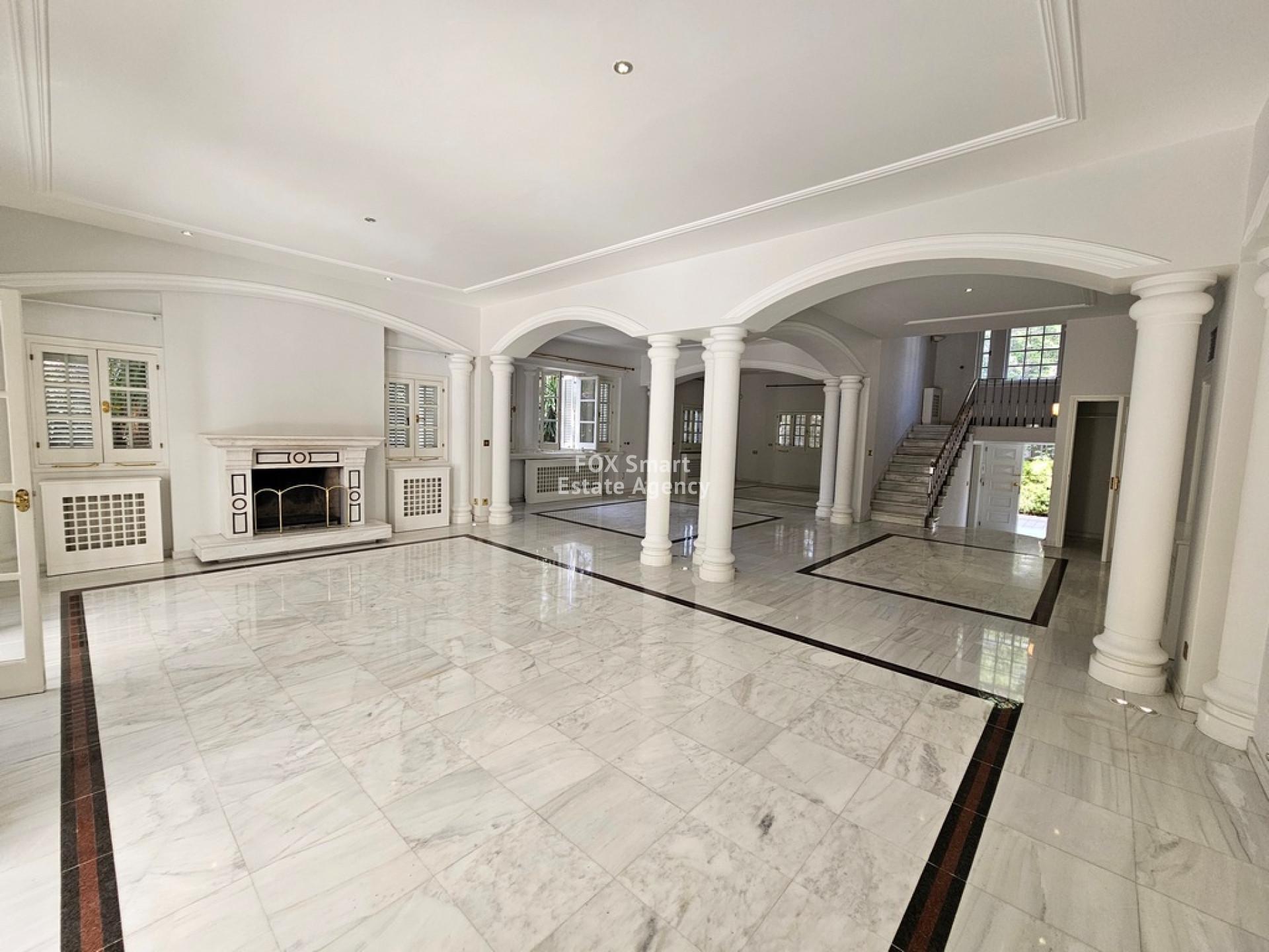 Property to Rent in Nicosia, Nicosia Centre, Cyprus