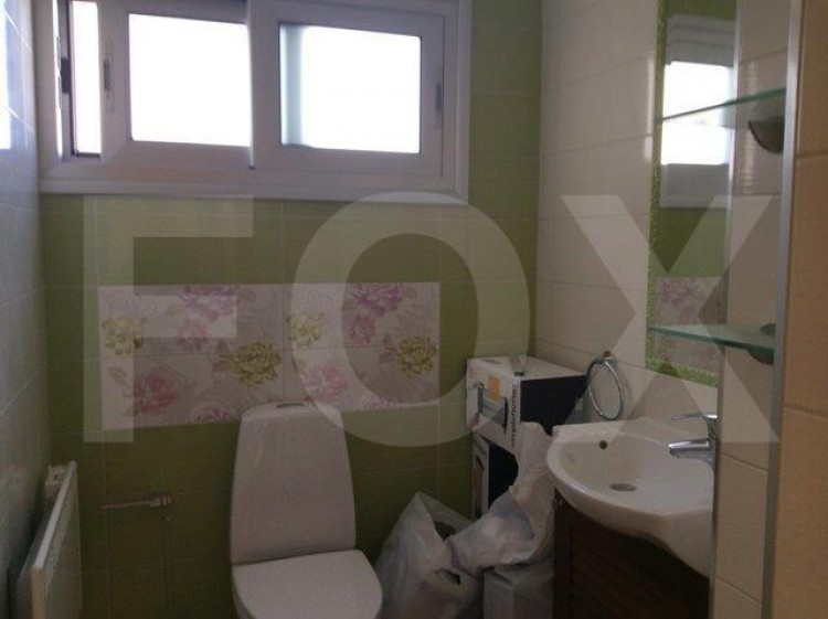 To Rent 3 Bedroom Apartment in Potamos germasogeias, Limassol 13