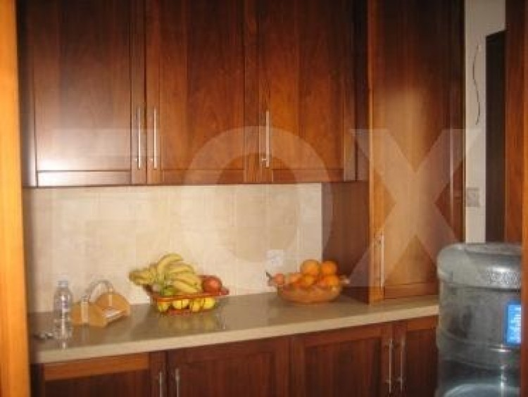 To Rent 6 Bedroom Detached House in Germasogeia, Limassol 14