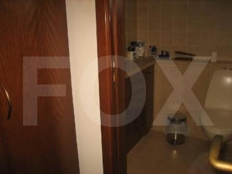 To Rent 6 Bedroom Detached House in Germasogeia, Limassol 19