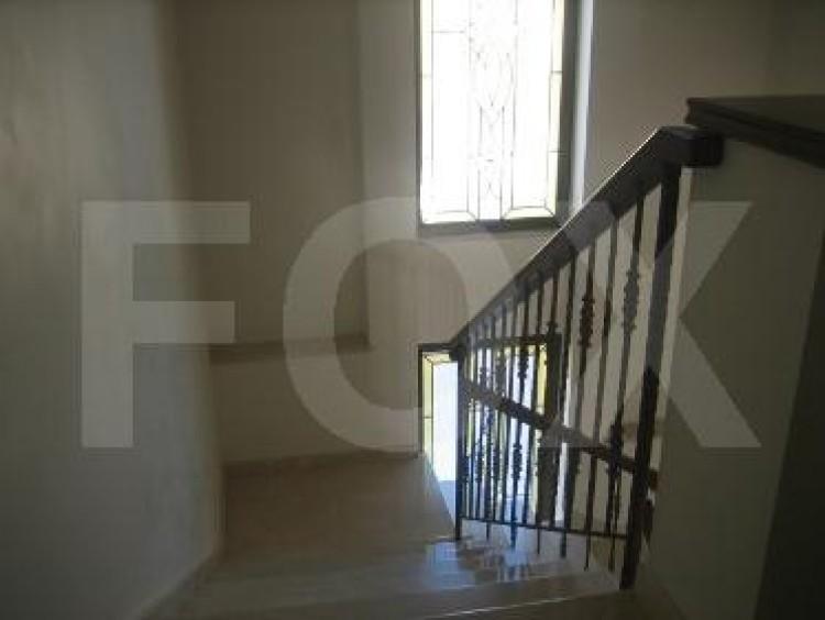 To Rent 6 Bedroom Detached House in Germasogeia, Limassol 25