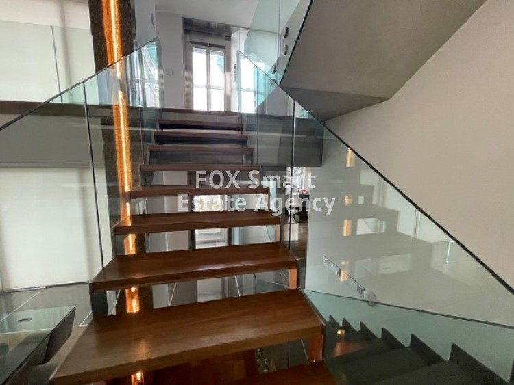 To Rent 5 Bedroom Detached House in Agia filaxi, Agia Fylaxis, Limassol 10