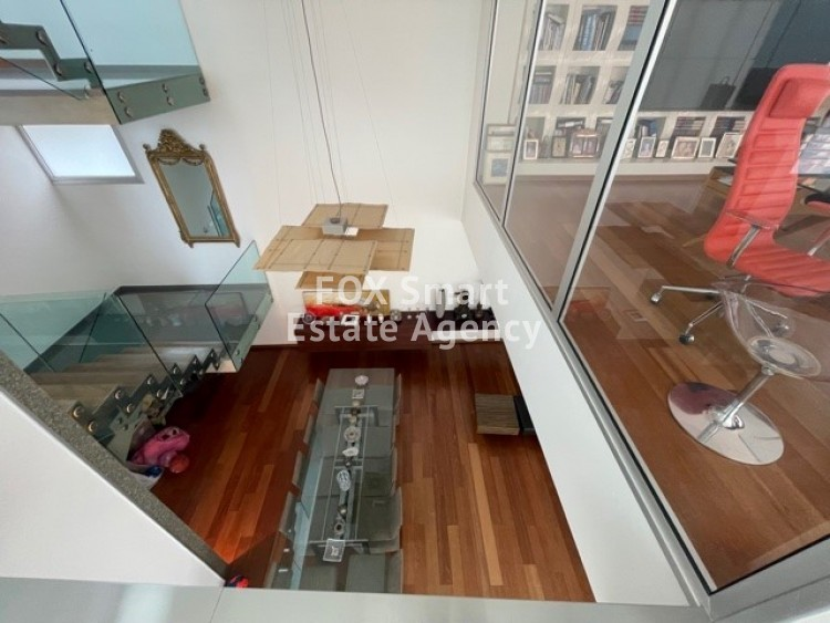 To Rent 5 Bedroom Detached House in Agia filaxi, Agia Fylaxis, Limassol 7