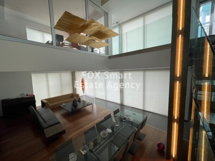 To Rent 5 Bedroom Detached House in Agia filaxi, Agia Fylaxis, Limassol 9