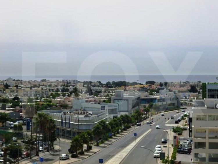 Office in Limassol, Limassol 13