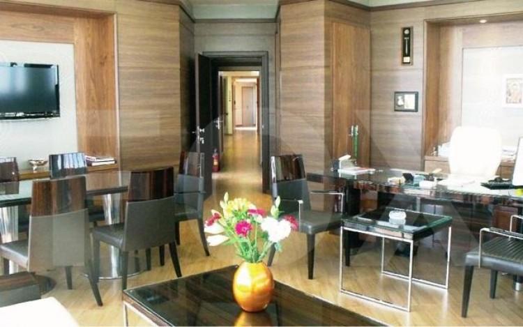 Office in Limassol, Limassol 4