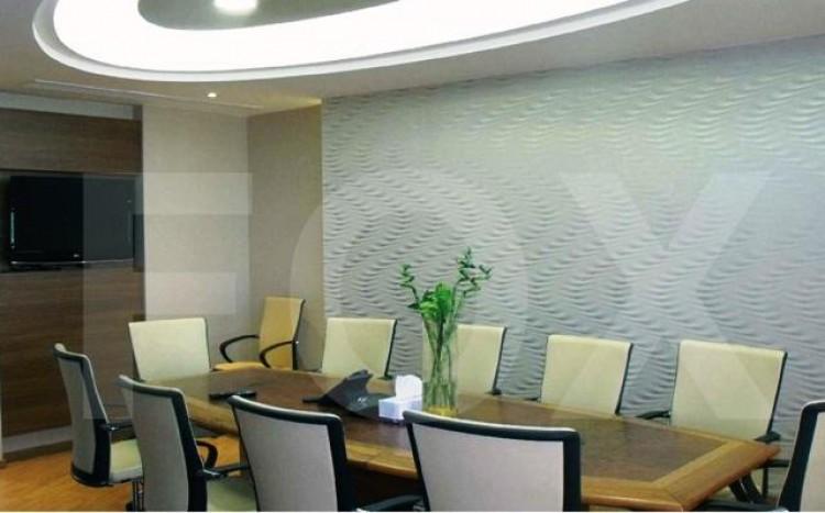Office in Limassol, Limassol 5