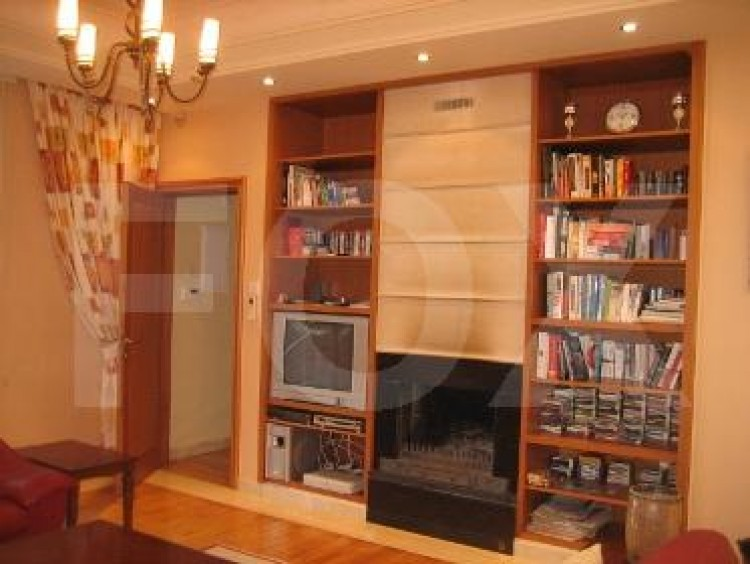 To Rent 5 Bedroom Detached House in Agios tychon, Limassol 15
