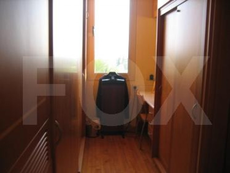 To Rent 5 Bedroom Detached House in Agios tychon, Limassol 33