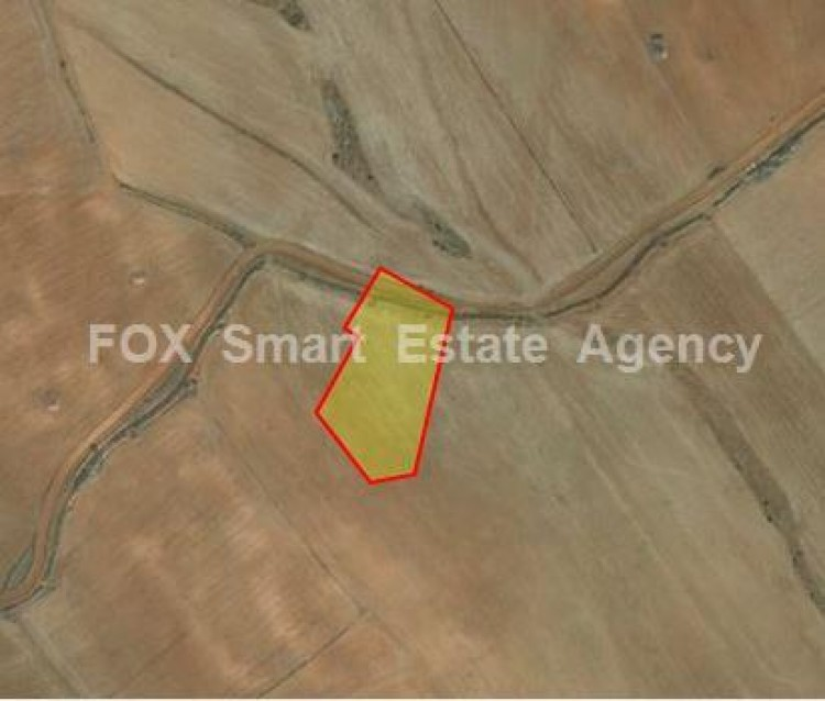 Property for Sale in Nicosia, Kato Koutrafas, Cyprus