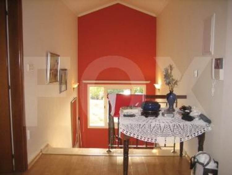 To Rent 5 Bedroom Detached House in Agios athanasios, Limassol 29