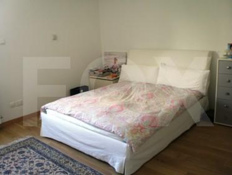 To Rent 5 Bedroom Detached House in Akropolis, Nicosia 12