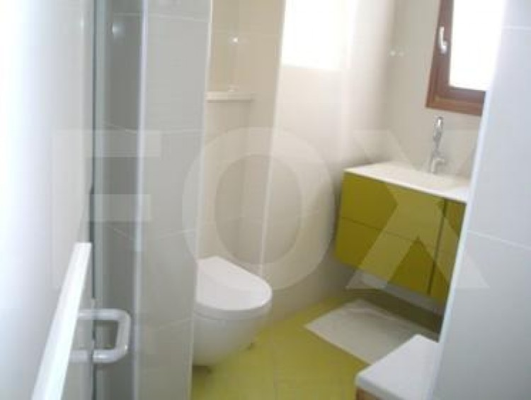 To Rent 5 Bedroom Detached House in Akropolis, Nicosia 13
